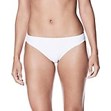 cc4244a8c7ccc Women s Rib Sport Bikini Swim Bottoms. Online Only. Quick View. Nike