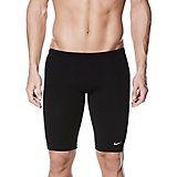 Nike Men's Swim Performance Tidal Riot Jammers