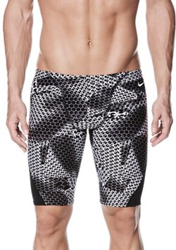 Nike Men's Swim Performance Nova Spark Jammers