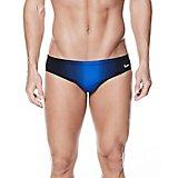 8136f6b62f Men's Swim Performance Fade Sting Briefs Quick View. Nike