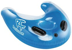 ReefTourer Inflatable Snorkeling Float