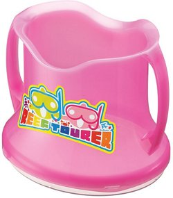 ReefTourer Kids' Underwater Viewing Bucket