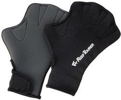 ReefTourer Paddle Gloves