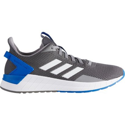 f581e4b37 Academy   adidas Men s Questar Ride Running Shoes. Academy. Hover Click to  enlarge