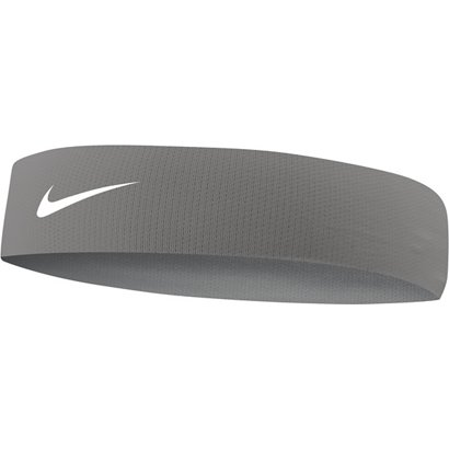 Nike Narrow Cooling Headband  a14ad58feca