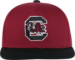 Top of the World Boys' University of South Carolina Maverick Adjustable Cap