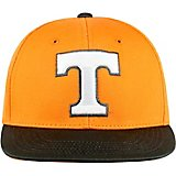 34bb4e114 Boys  University of Tennessee Maverick Adjustable Cap