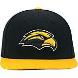 Top of the World Boys' Southern Mississippi University Maverick Adjustable Cap