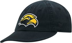Top of the World Infants' Southern Mississippi University Mini Me Adjustable Cap