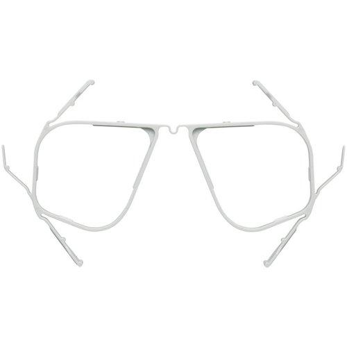 TUSA Optical Lens Insert