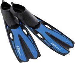 TUSA Sport Full Foot Snorkeling Fins