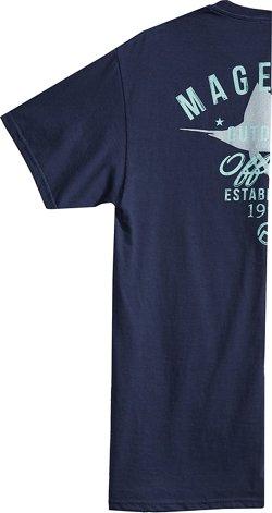 Magellan Outdoors Men's Sailfish Outdoors T-shirt