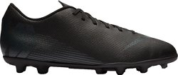 Nike Men's Vapor 12 Club Soccer Cleats
