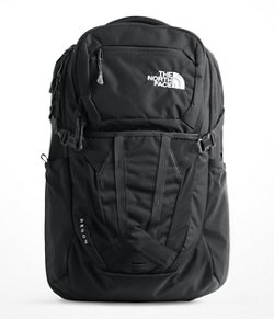 Mountain Lifestyle Recon Backpack