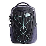 4a7d651b57 Mountain Lifestyle Borealis Backpack Quick View. The North Face