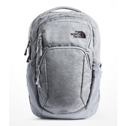 Mountain Lifestyle Pivoter Backpack