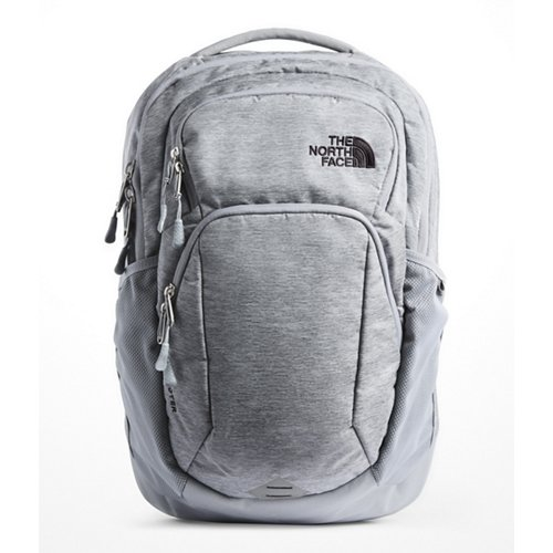 The North Face Mountain Lifestyle Pivoter Backpack