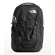 Backpacks by The North Face