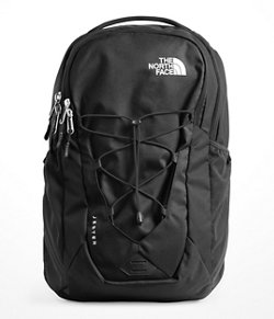 The North Face Mountain Lifestyle Jester Backpack