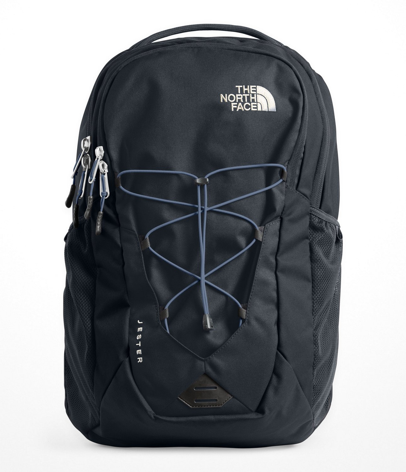 e8c9ffa5b Display product reviews for The North Face Mountain Lifestyle Jester  Backpack