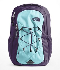 Mountain Lifestyle Jester Backpack