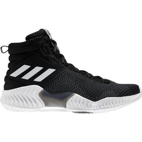 adidas Men's Pro Bounce 2018 Basketball Shoes