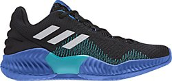 adidas Men's Pro Bounce 2018 Low Basketball Shoes