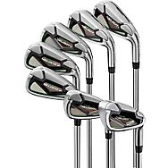 d0a152fa15e9 Golf Clubs - Wedges