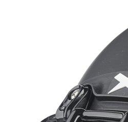 Xenith Boys' X2E+ Football Helmet