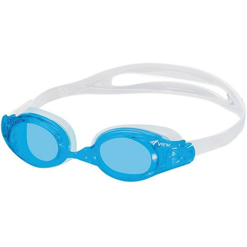 View Aquario Fitness Goggles