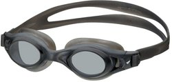 View Imprex Swim Goggles