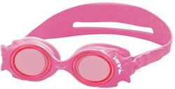 View Youth Guppy Goggles