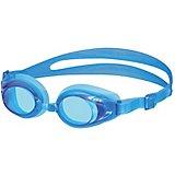 View Kids' Squidjet Jr. Swim Goggles