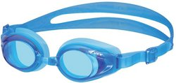 Kids' Squidjet Jr. Swim Goggles