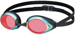 View Pirana Master Mirrored Racing Swim Goggles