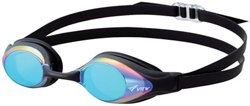 View Shinari Mirrored Swim Goggles