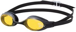 View Shinari Racing Swim Goggles
