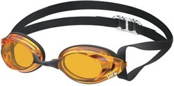 View Sniper II Racing Swim Goggles