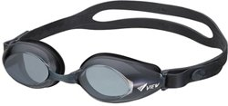 View Solace Fitness Swim Goggles