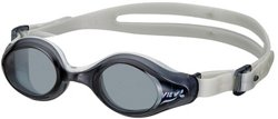 View Women's Selene Swim Goggles
