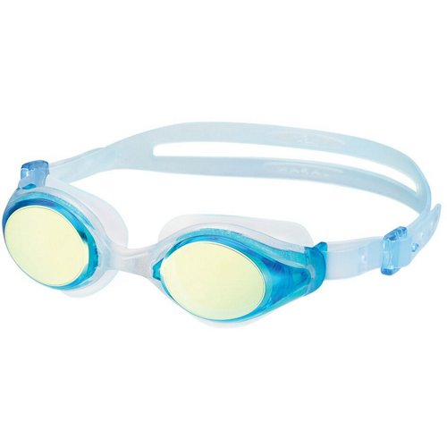 View Women's Selene Mirrored Goggles