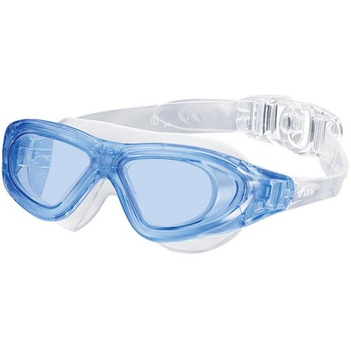 View Xtreme Swim Goggles