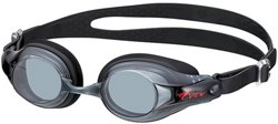 View Kids' Zutto Junior Swim Goggles