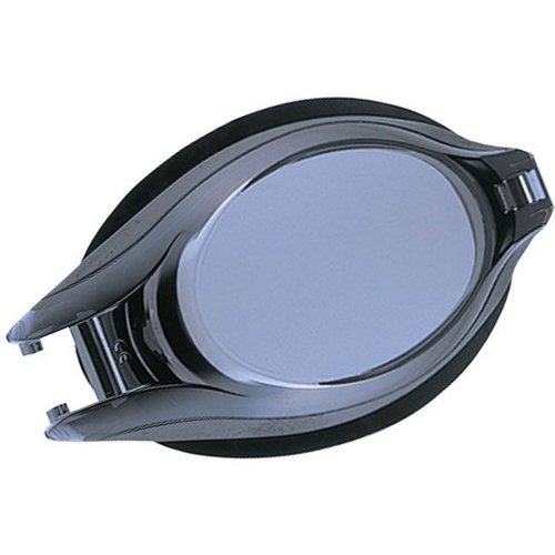View Platina VC-510 Corrective Lens