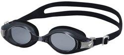 View Platina Swim Goggles