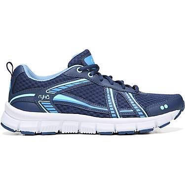 3051ab8cc7536 Womens Ryka Sneakers | Academy