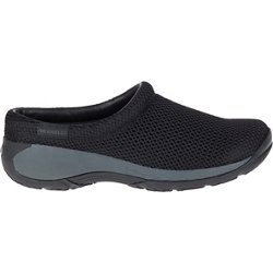 Women's Encore Q2 Breeze Shoes