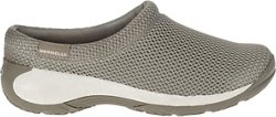 Merrell Women's Encore Q2 Breeze Shoes