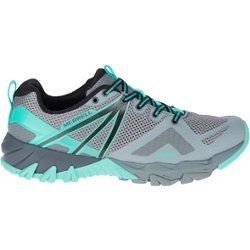 Women's MQM Flex Hiking Shoes