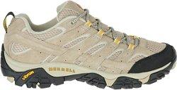 Merrell Women's Moab 2 Ventilator Hiking Shoes